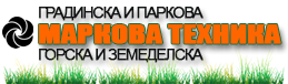 Rezachki-kosachki.com